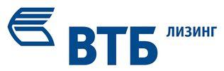 vtb-leasing
