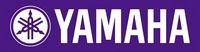 yamaha-music